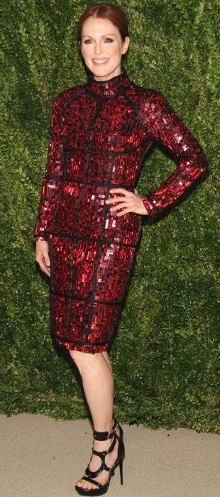 Style Showdown Greta Gerwig And Keira Knightley Both