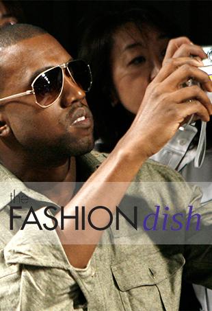 Kanye-P