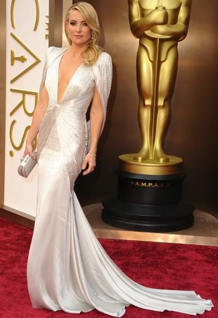 Kate-Hudson-Oscars-March-2014-portrait-cropped