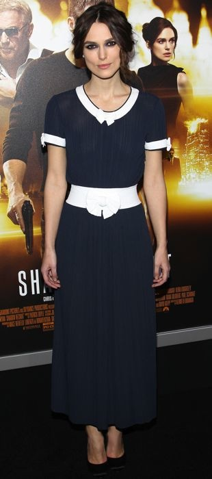 Keira-Knightley-Los-Angeles-Premiere-of-Jack-Ryan-Shadow-Recruit-Jan-2014