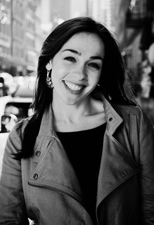 Nicole_Giordano_StartUpFASHION