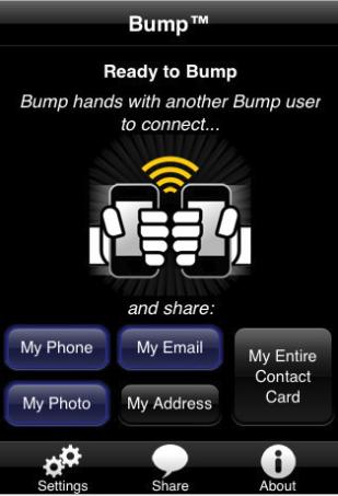 bump 1
