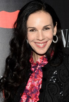 Why L'Wren Scott Deserves Better Than Just Being Called 'Mick Jagger's Girlfriend'