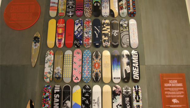 skateboards 620