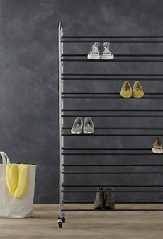 Spring Cleaning? These Tools Will Make Your Closet Killer