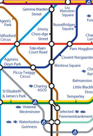 tube-map-close-up-620-p