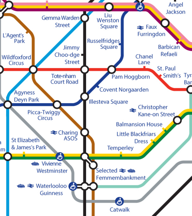 tube map close up 620