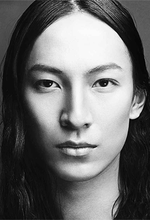 Alexander-Wang-HM-P