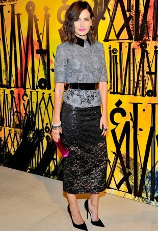 Camilla-Belle-CHOO08-Launch-Beverly-Hills-portrait-cropped