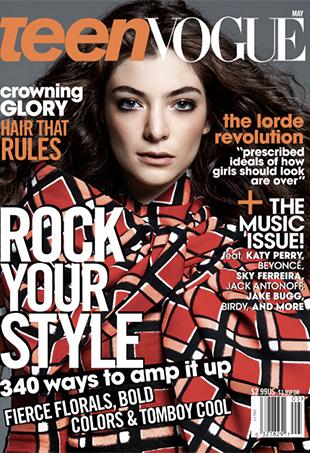 Lorde-Teen-Vogue