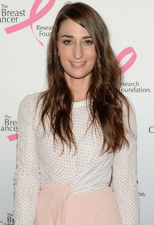 Sara-Bareilles-The-Breast-Cancer-Research-Foundation-Hot-Pink-Party-New-York-City-portrait-cropped