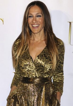 Sarah-Jessica-Parker-2014-DVF-Awards-New-York-City-portrait-cropped