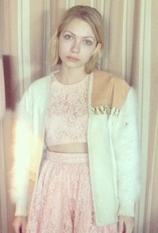 Happy 18th Birthday, Tavi Gevinson: 8 Quotes That Prove She's Always Been an Adult