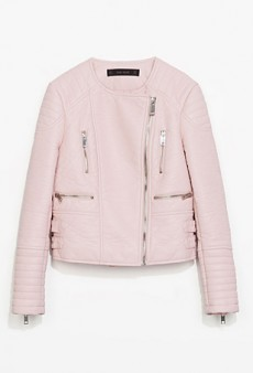 What We Bought: Zara Jackets, Jerome Dreyfuss Bag and More (Forum Shopaholics)