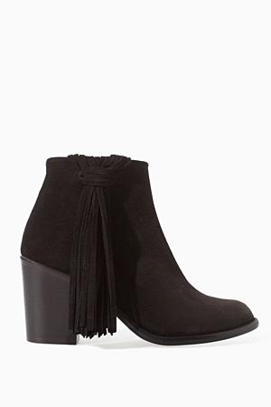 Zara-tassel-boots