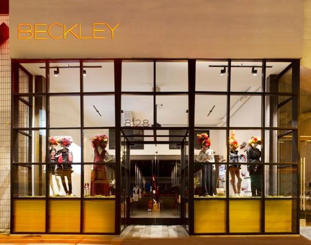 beckley-4