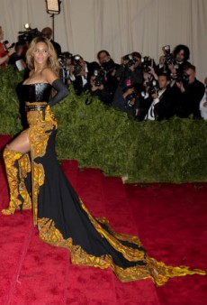 Everything You Need to Know About This Year's Met Gala