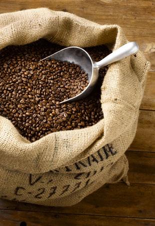 coffee-p