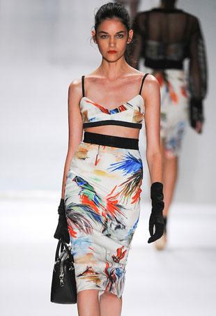 high-waisted-skirts-p