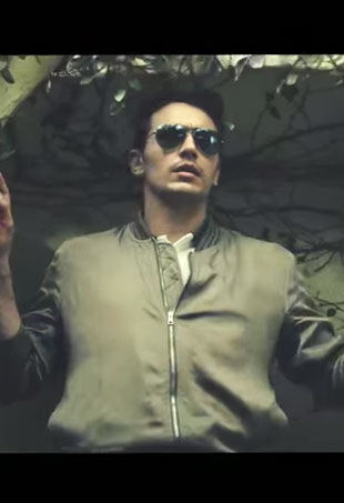 james-franco-gucci-video-p