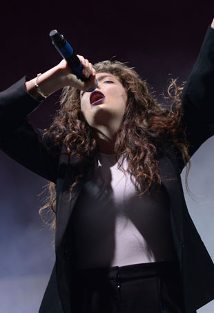 lorde-coachella-p