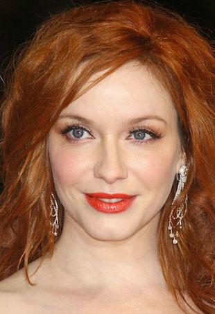 orange-lips-p