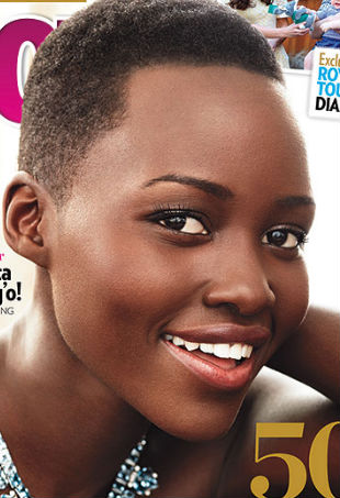 people-magazine-50-most-beautiful-portrait