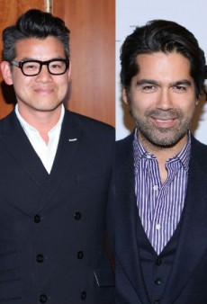 Brian Atwood and Peter Som Boycott Fashion Week Hotel Hot Spots