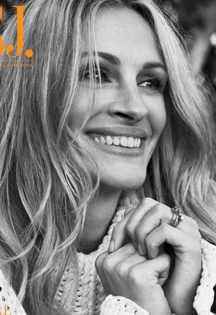 wall-street-journal-julia-roberts-may-2014-portrait