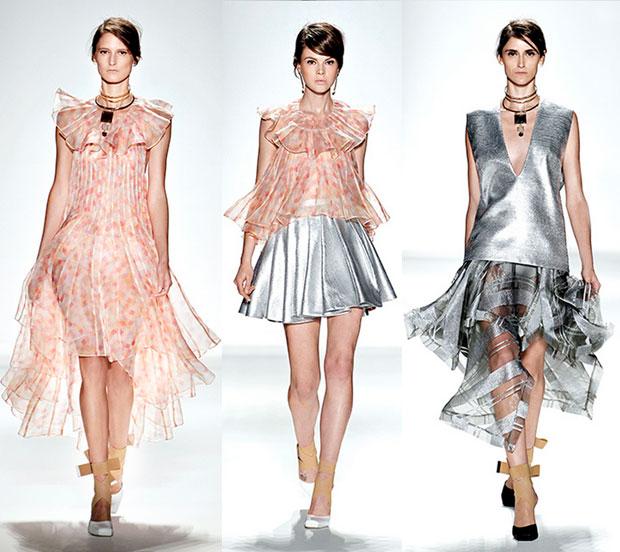 Zimmermann Spring 2014, zimmermannwear.com