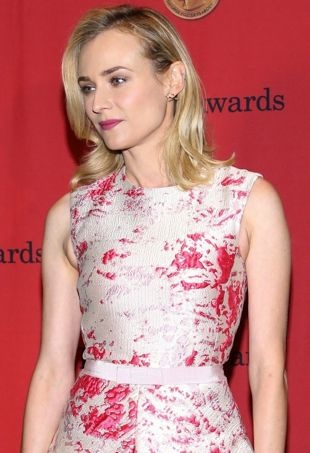 Diane-Kruger-73rd-Annual-George-Foster-Peabody-Awards-New-York-City-portrait-cropped