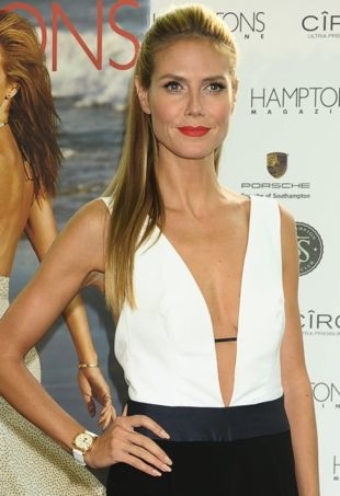 Heidi-Klum-Hamptons-Magazine-Memorial-Day-Cover-Celebration-Southhampton-portrait-cropped