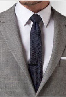 Custom Suits for Under $500 at Temporary Toronto Tailor Indochino