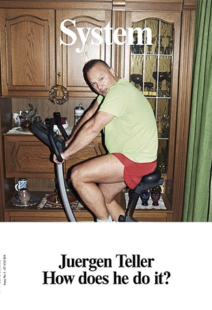 Juergen-Teller-P