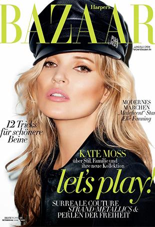 Kate-Moss-Bazaar-P