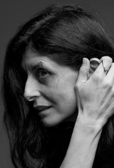 Designer Nili Lotan on Her Israeli Background, Her New Boutique and Why She Loves New York