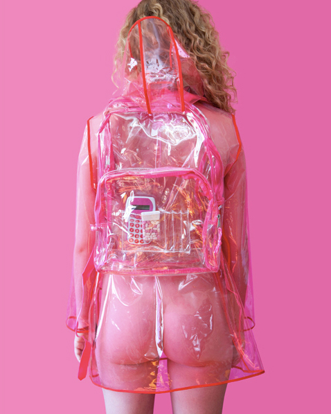 olivia locher transparent rhode island clothing