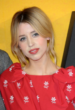 Peaches-Geldof-Portrait