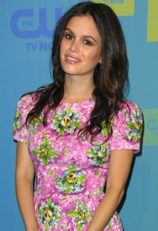 Rachel-Bilson-2014-CW-Upfront-Presentation-New-York-City-portrait-cropped