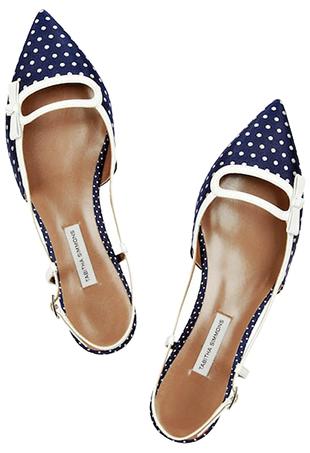 Shoes-P