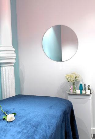 Spa-Treatment-Room-p