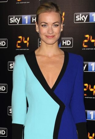 Yvonne-Strahovski-UK-Premiere-of-24-Live-Another-Day-London-portrait-cropped
