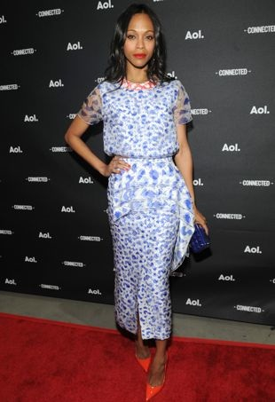 Zoe-Saldana-2014-AOL-NewFront-Event-New-York-City-portrait-cropped