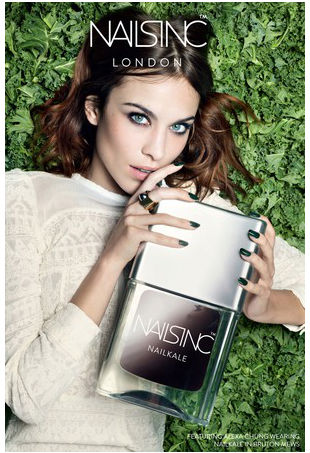 alexa-chung-nails-inc-portrait