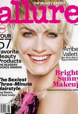 allure-magazine-amber-valletta-june-2014-article-p