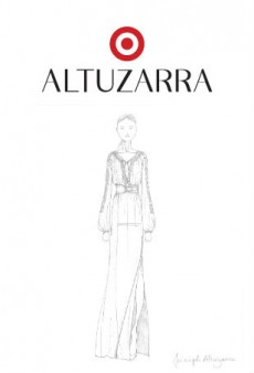 Altuzarra is the Latest Designer to Collaborate With Target