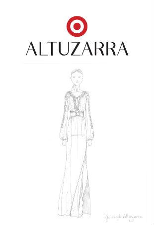 altuzarra-for-target-portrait