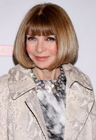 anna-wintour-forbes-powerful-p