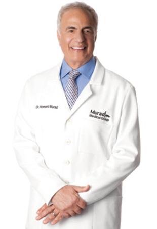 dr-murad-p