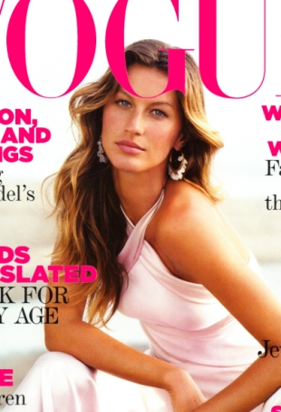flashback-uk-vogue-april-2005-gisele-bundchen-portrait